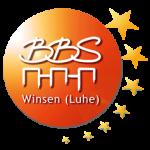 Berufsbildende Schulen Winsen BBS