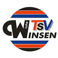 Yoga TSV Winsen