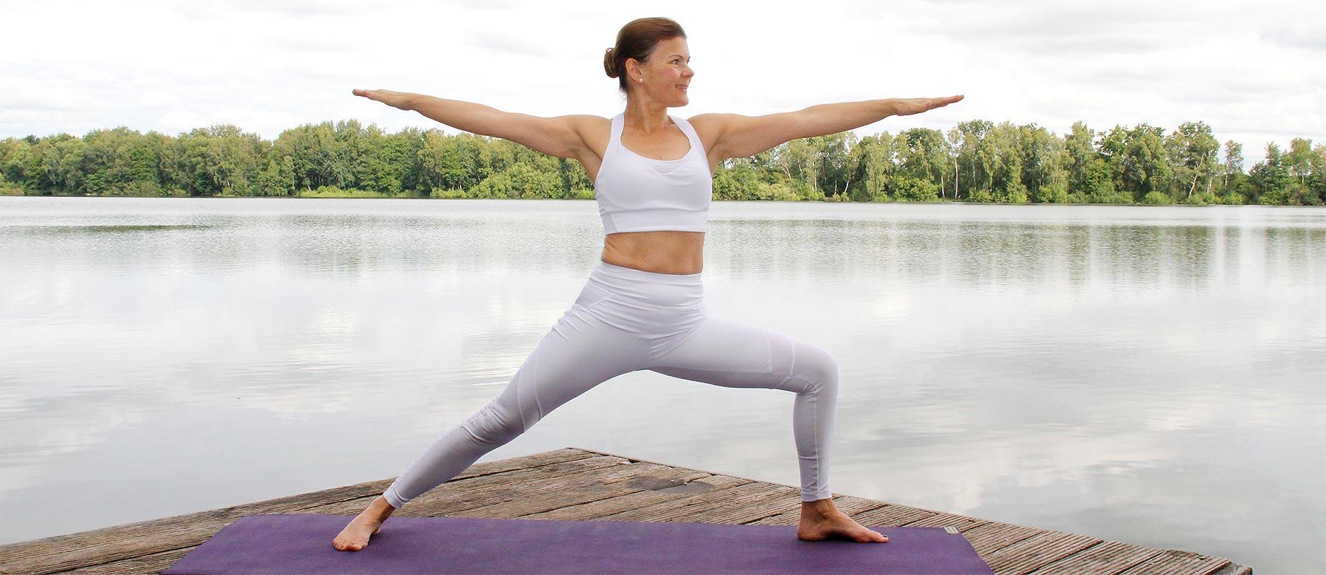 Yoga in Winsen Kurse Heroshot