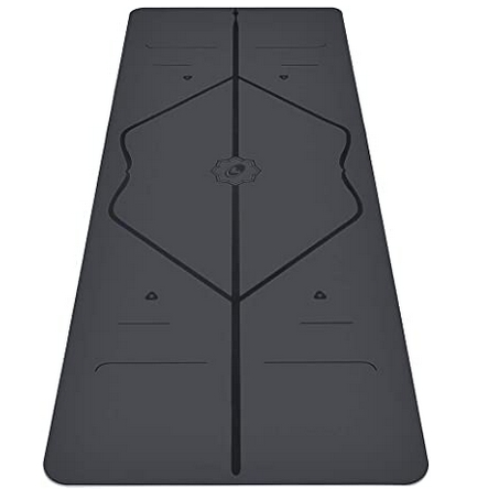 Yogamatte-Liforme
