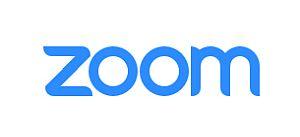 Online Yoga per Zoom